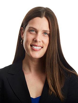 Julia Bowen