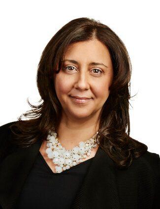 Maria Duckett